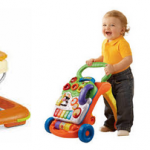 Top 5 best baby walker reviews 2017