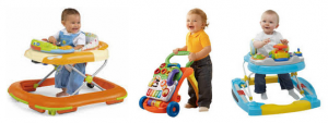 Reviews : Top 5 best baby walker of 2019