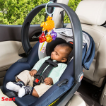 Best Baby Car Seat Of 2020 – Reviews & Buying Guide