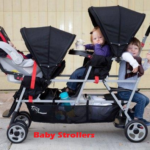 Reviews : Best Baby Jogger Strollers – Baby Tandem Strollers Of 2019