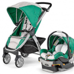Pros And Cons Of Stroller Frame And Travel Frame