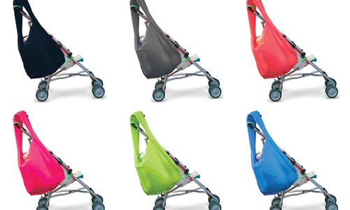 Lightweight Umbrella Strollers